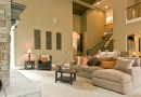 How To Find Custom Home Builders